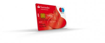 Commerz Finanz Cash Card Zinsen