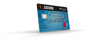 saturn karte CashCard: Karte für Ratenzahlung | Santander Consumer Bank Österreich