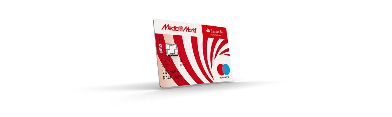 Cashcard Karte Für Ratenzahlung Santander Consumer Bank österreich